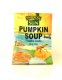 Pumpkin Soup Mix